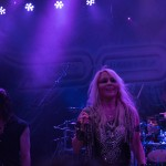 Doro – The Queen of Metal and Rock