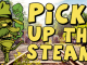 Pick+up+the+Steam