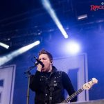Bullet For My Valentine – Bråvalla 2016
