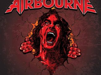 Airbourne-Breakin-Outta-Hell-Cover
