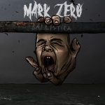 Mark Zero – Ballistica, en debut med potential