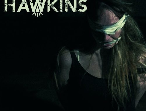 the-hawkins-between-the-line