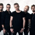Intervju med Richard Sjunnesson från The Unguided