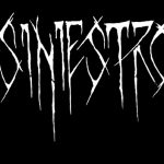 Siniestro – Revelations In Mayhem
