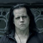 Danzig, Mastodon, Dark Funeral, You Me At Six & Highly Suspect till Bråvalla!