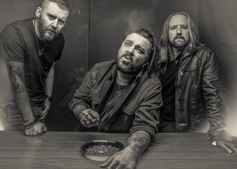 seether-bandbild-2017