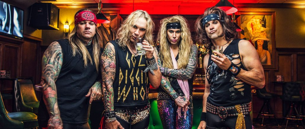 steel-panther-press-2017
