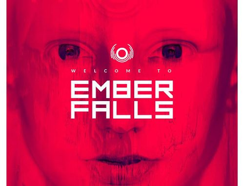ember-falls-welcome-to