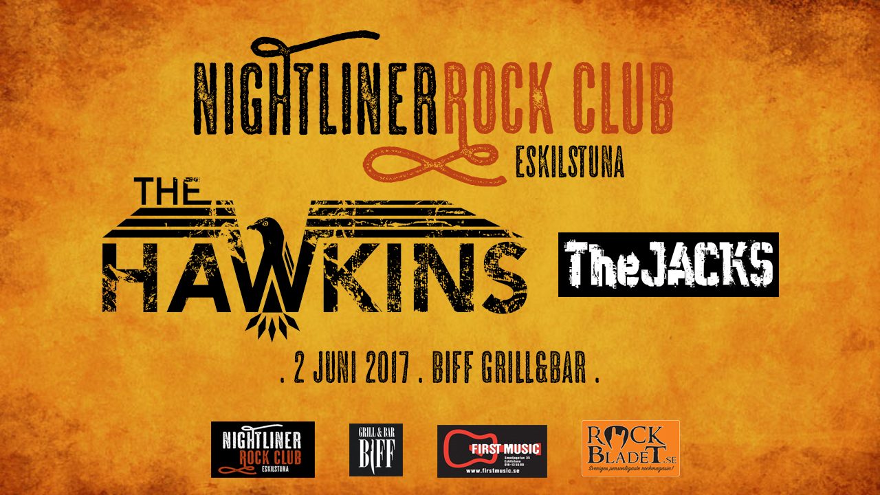 nightliner-2017-hawkins-1280x720