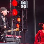 Little Steven & the Disciples of Soul – Som ett eko från Ullevi