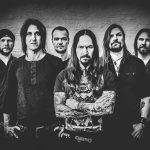 The Finnish Invasion – Amorphis