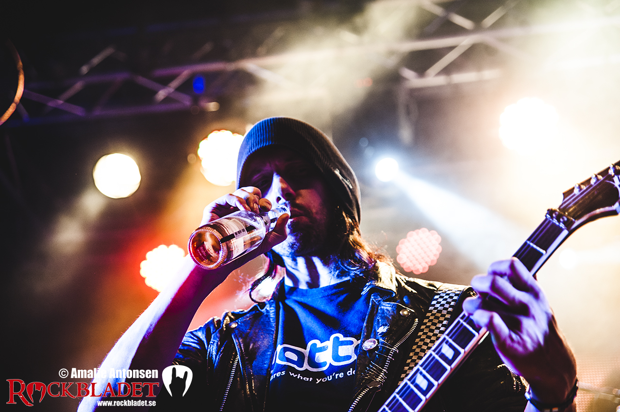 150330-Dragonforce-Gbg-AA-Bild06