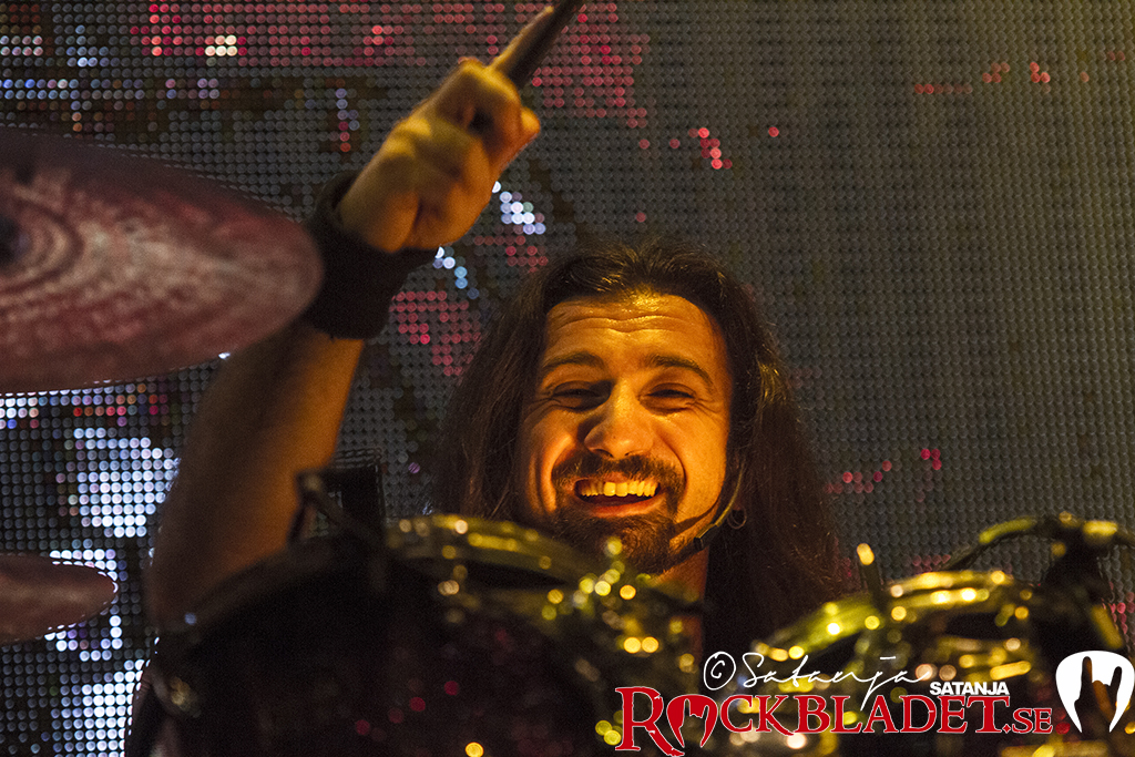 150402-Dragonforce-TheTivoli-SH-Bild06