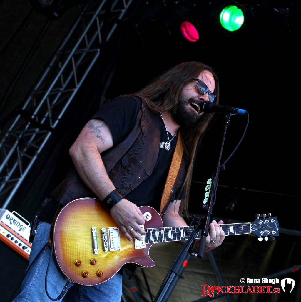 150605-BlackBerrySmoke-SRF-AS-Bild-1004