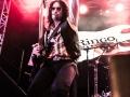 RingoFranco_cathrin-2