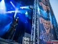 15072016-Anthrax-Gefle metal festival 2016-JS-DSC_1610