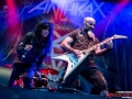 15072016-Anthrax-Gefle metal festival 2016-JS-DSC_1615