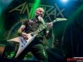 15072016-Anthrax-Gefle metal festival 2016-JS-DSC_1637