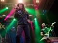 15072016-Anthrax-Gefle metal festival 2016-JS-DSC_1651