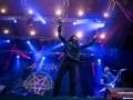 15072016-Anthrax-Gefle metal festival 2016-JS-DSC_1662