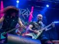 15072016-Anthrax-Gefle metal festival 2016-JS-DSC_1665