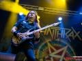 15072016-Anthrax-Gefle metal festival 2016-JS-DSC_1672