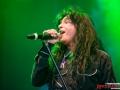 15072016-Anthrax-Gefle metal festival 2016-JS-_DSC8563