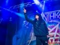 15072016-Anthrax-Gefle metal festival 2016-JS-_DSC8594