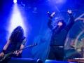 15072016-Anthrax-Gefle metal festival 2016-JS-_DSC8595