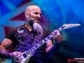 15072016-Anthrax-Gefle metal festival 2016-JS-_DSC8647