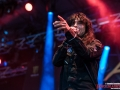 15072016-Anthrax-Gefle metal festival 2016-JS-_DSC8688