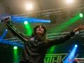 15072016-Anthrax-Gefle metal festival 2016-JS-_DSC8691