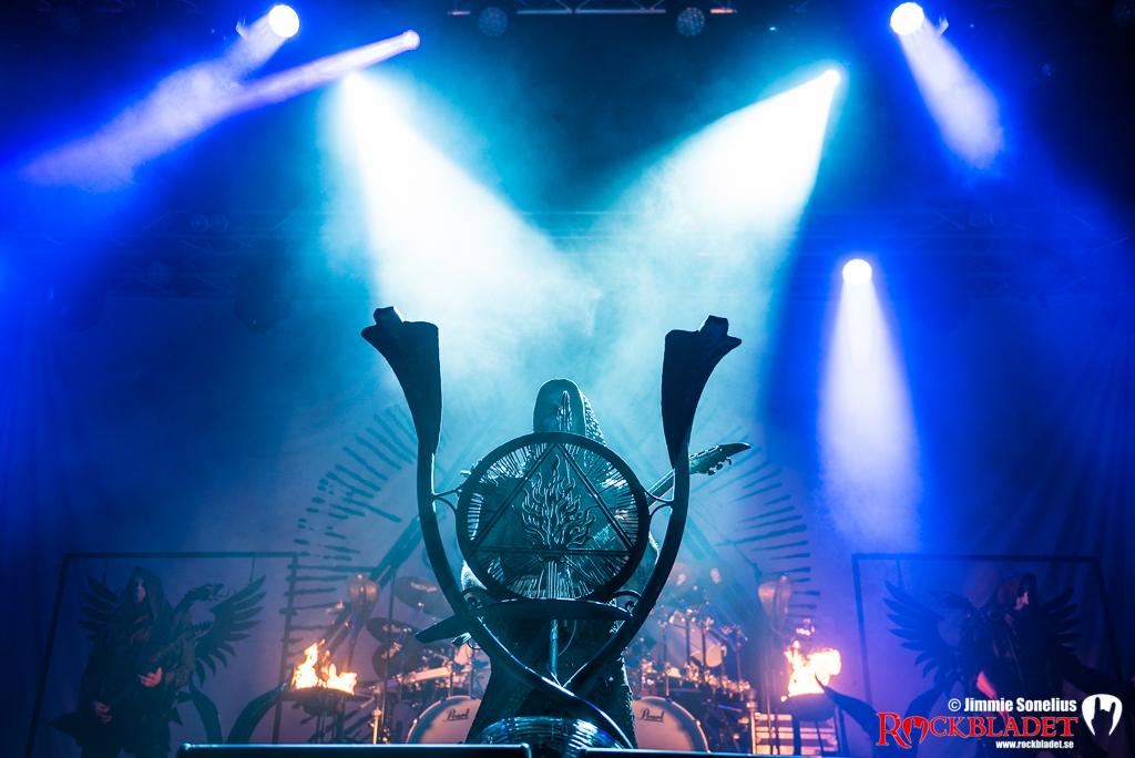 15072016-Behemoth-Gefle metal festival 2016-JS-DSC_1708