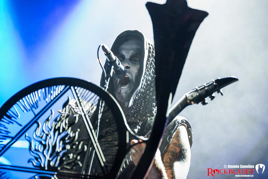 15072016-Behemoth-Gefle metal festival 2016-JS-_DSC8716