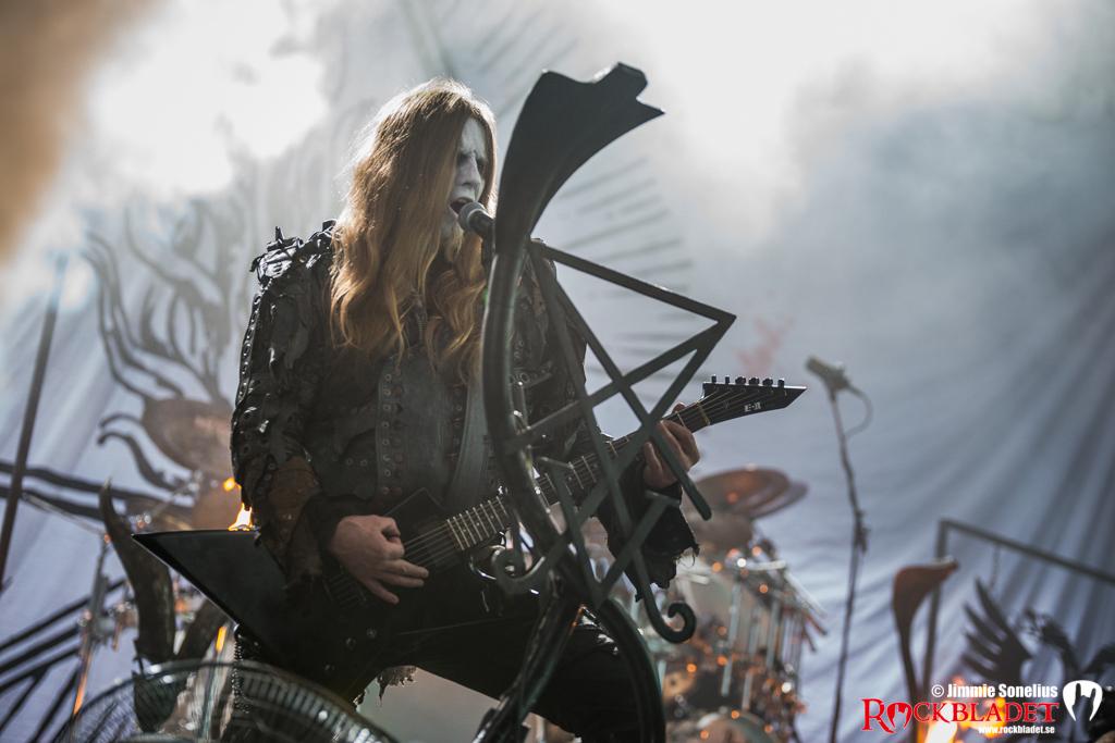 15072016-Behemoth-Gefle metal festival 2016-JS-_DSC8728