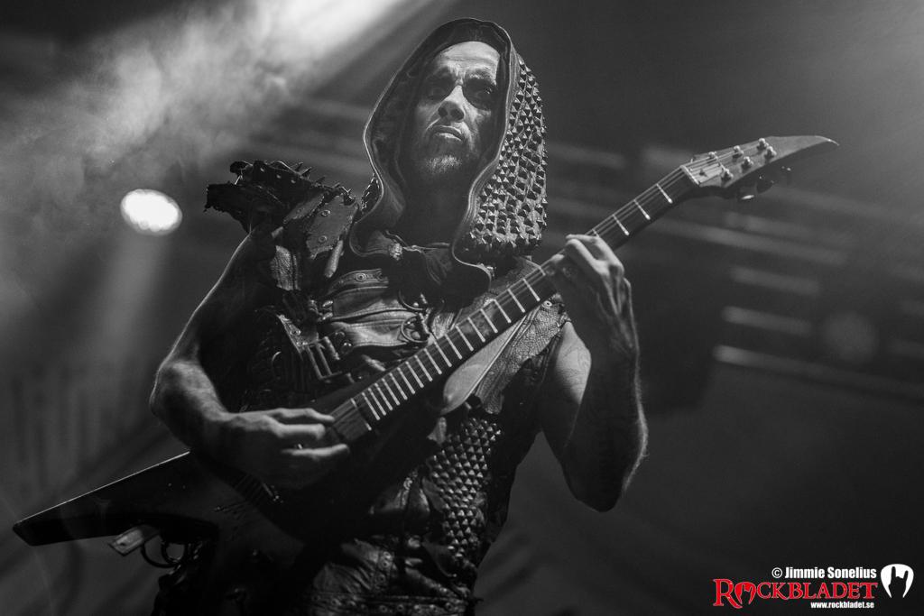 15072016-Behemoth-Gefle metal festival 2016-JS-_DSC8737