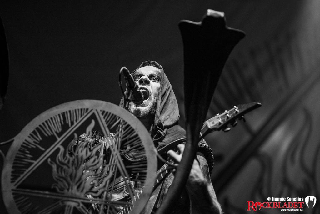 15072016-Behemoth-Gefle metal festival 2016-JS-_DSC8745