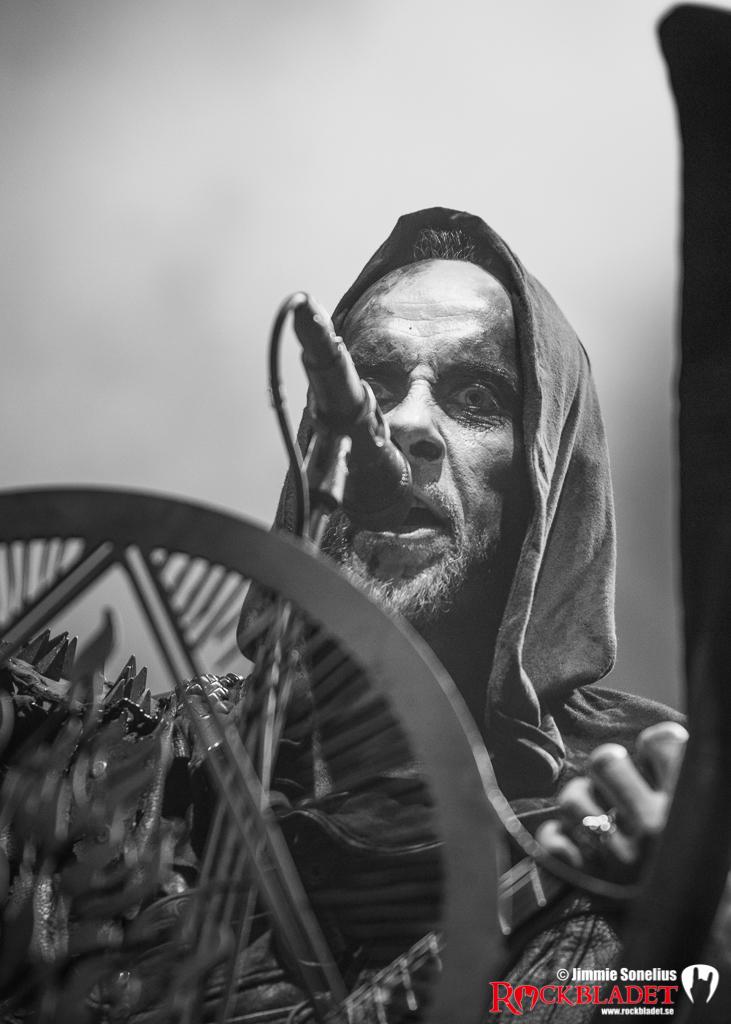 16072016-Behemoth-Gefle metal festival 2016-JS-_DSC8769