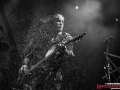 15072016-Behemoth-Gefle metal festival 2016-JS-DSC_1738