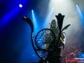 15072016-Behemoth-Gefle metal festival 2016-JS-_DSC8712