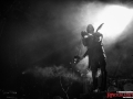 16072016-Behemoth-Gefle metal festival 2016-JS-DSC_1759