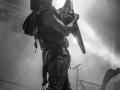 16072016-Behemoth-Gefle metal festival 2016-JS-DSC_1803