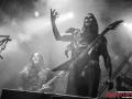 16072016-Behemoth-Gefle metal festival 2016-JS-DSC_1814