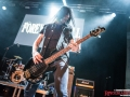 16072016-Forever still-Gefle metal festival 2016-JS-DSC_2099