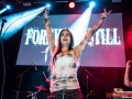 16072016-Forever still-Gefle metal festival 2016-JS-DSC_2105