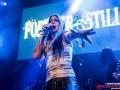 16072016-Forever still-Gefle metal festival 2016-JS-DSC_2115