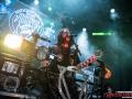16072016-MMI-Gefle metal festival 2016-JS-DSC_2178