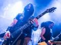 16072016-MMI-Gefle metal festival 2016-JS-DSC_2228