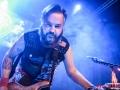 16072016-MMI-Gefle metal festival 2016-JS-DSC_2247