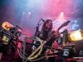 16072016-MMI-Gefle metal festival 2016-JS-DSC_2278